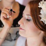 wizaż makijaż ślubny