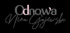 Odnowa Nina Gajewska logo